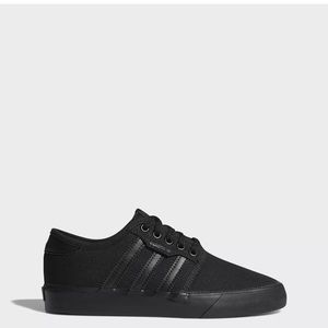 Adidas Seeley Shoes Kids' 4.5Y